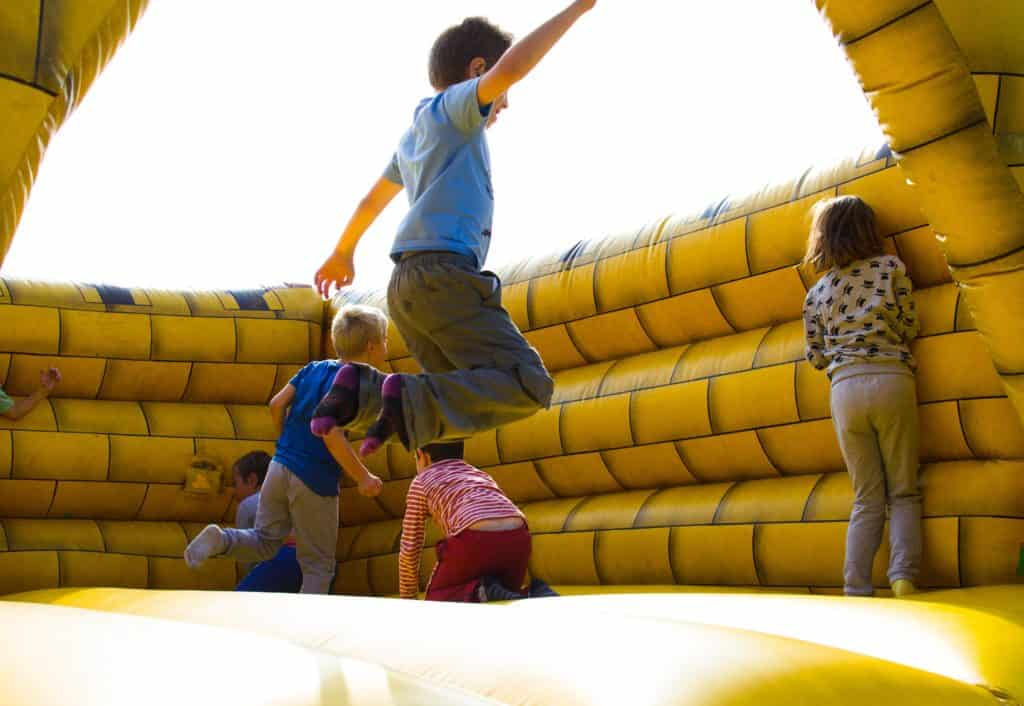 10 Awesome LDS April Activity Days Ideas For Pre-Teens
