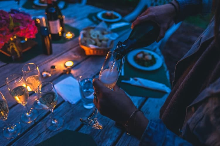 How To Plan A Corporate Event Ideas?