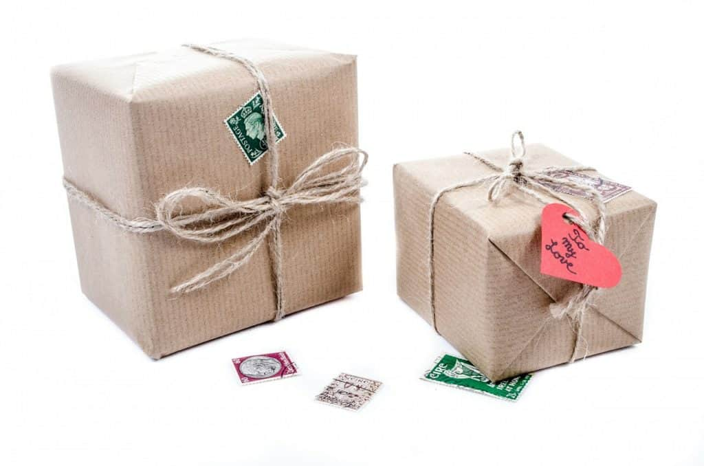 The Ideas On Gifts For Staff