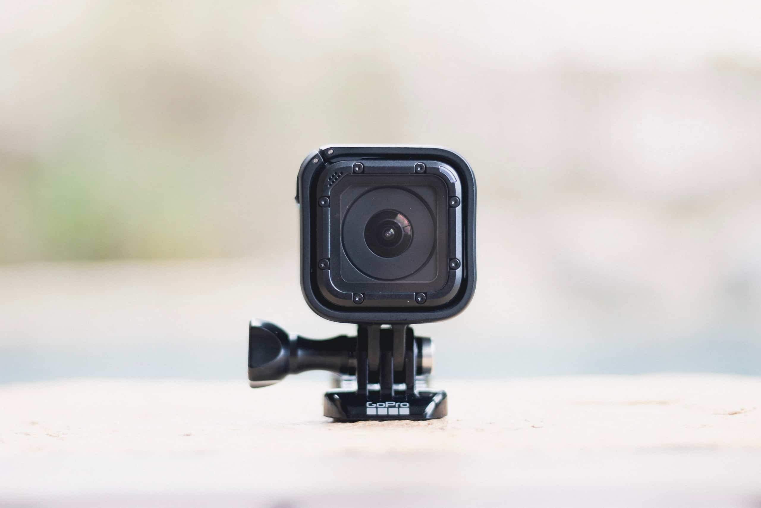 The Best Action Cameras Under $100 In 2019 (By Each Category)