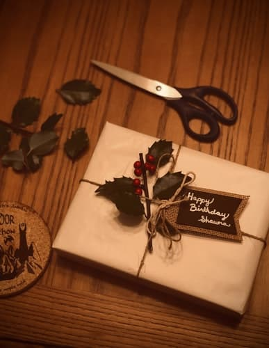 4 Reasons Why Personalized Gifts Are Ideal Choices