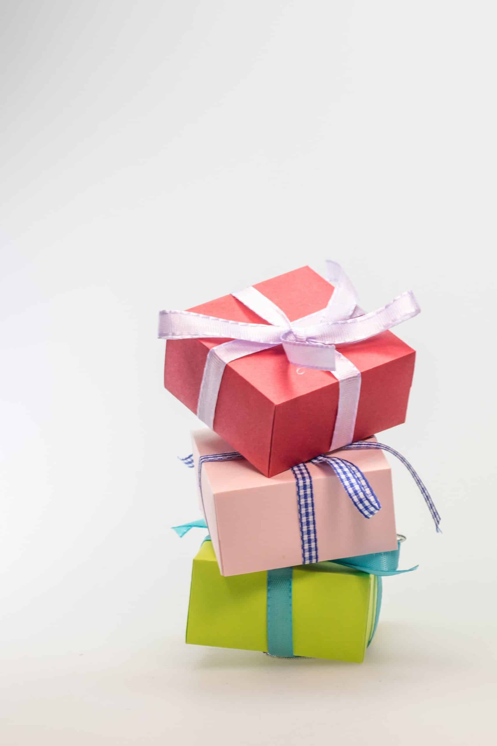 Best Gifts For Everyone For Memorable Time