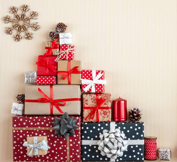Gifts Ideas From Gifts Strategist