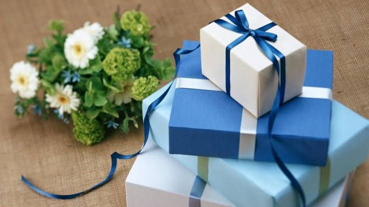 Themed Wedding Gifts: Know Them Today!