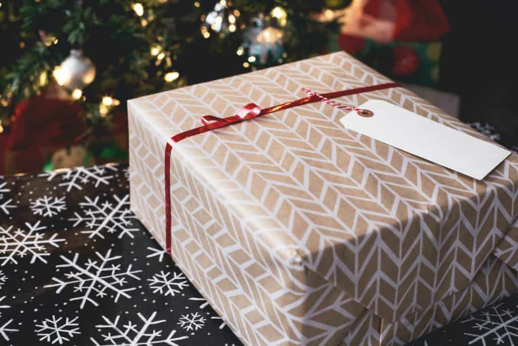 Family Exchange of Gifts Ideas for the Holidays