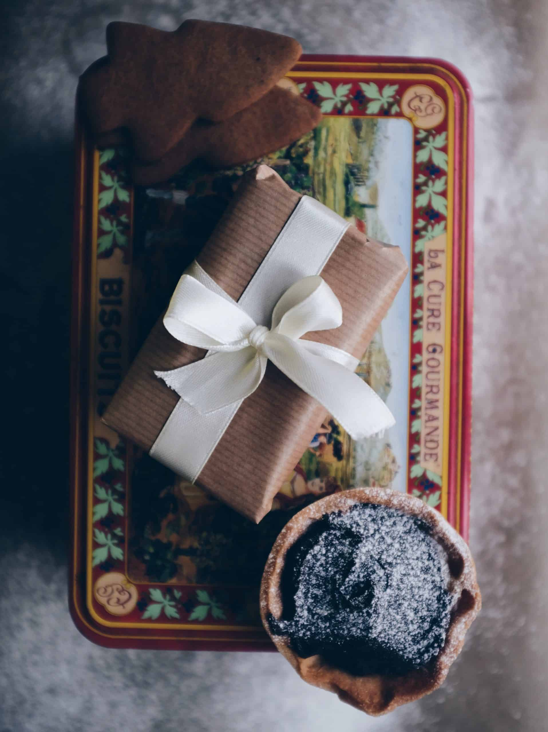 Great Ideas For Business Gifts For Employees