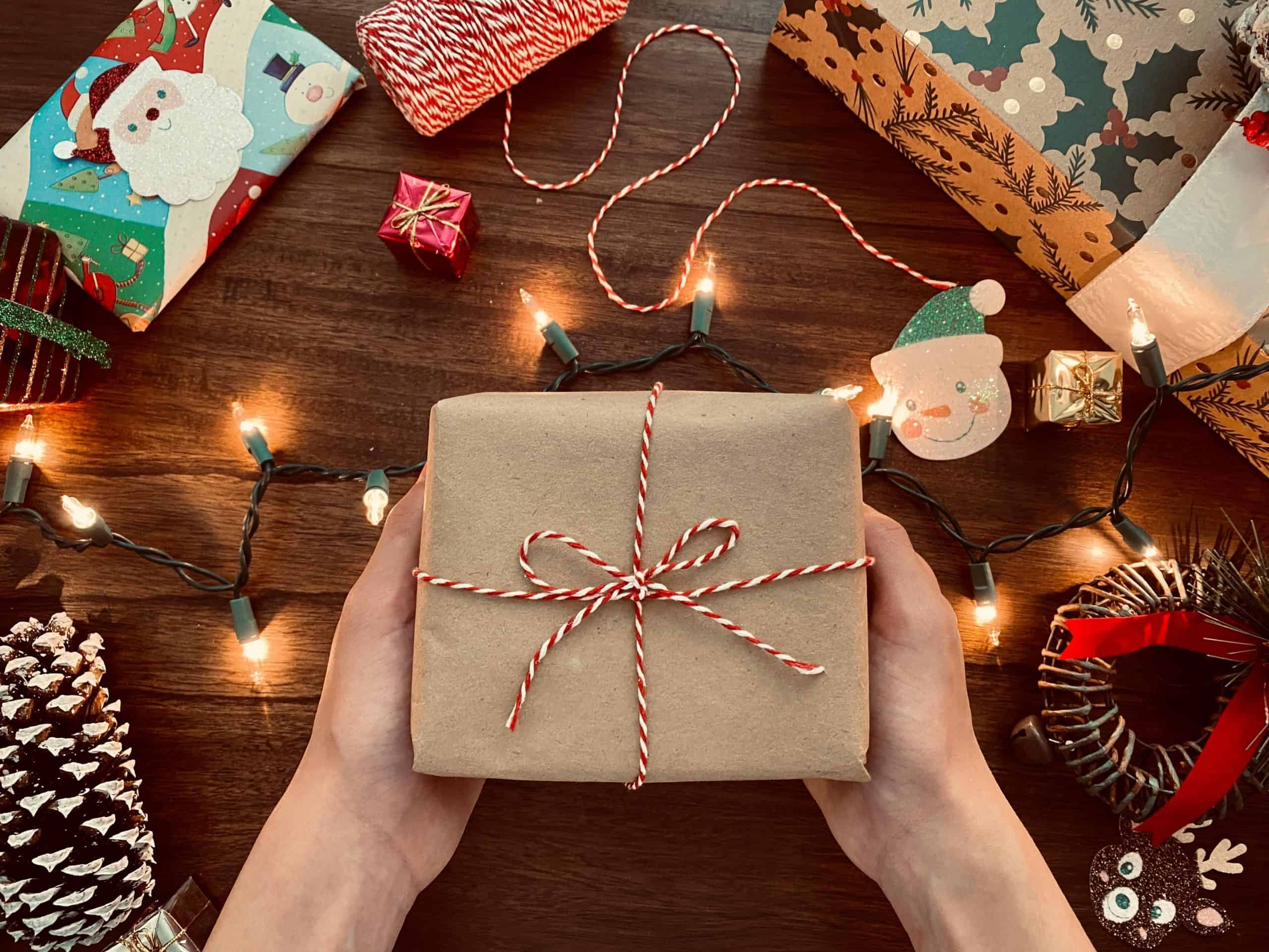 Ideas For Choosing The Best Birthday Presents For Men