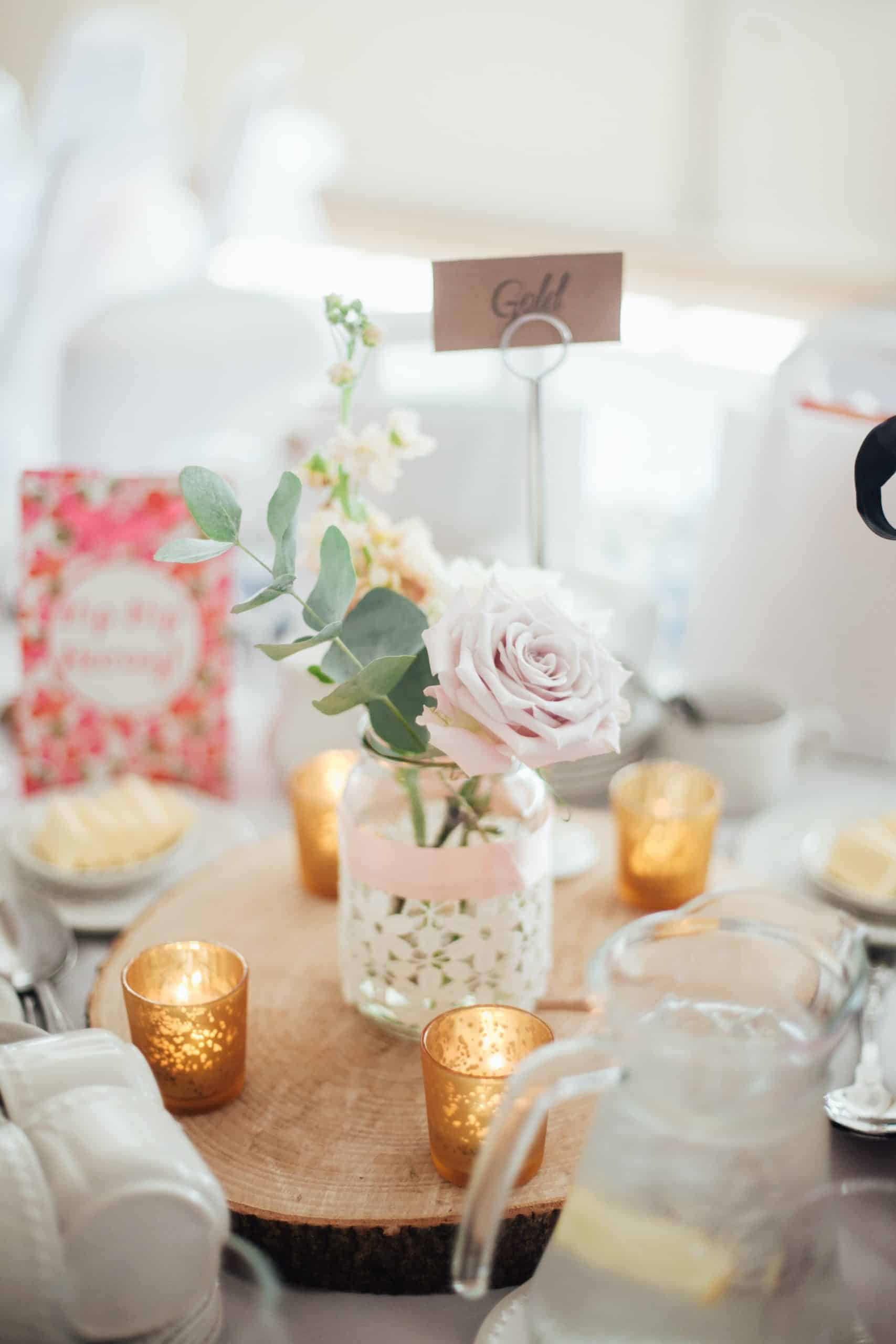 Learn To Do Wedding Souvenirs Tips Like A Pro
