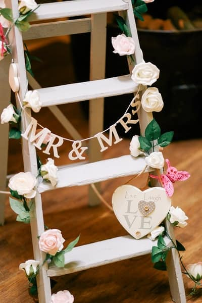 5 Perfect Ideas For Wedding Gifts