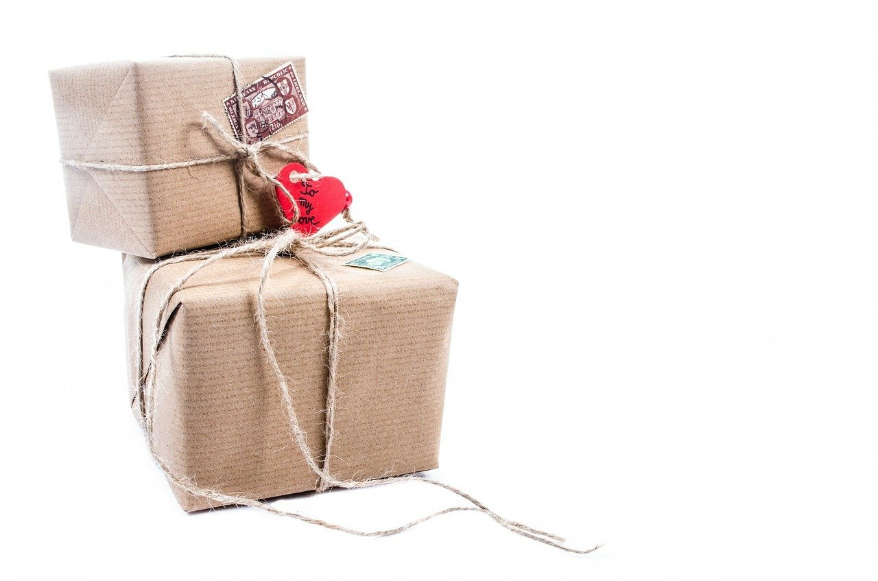 business gifts company